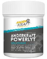 ANDERKRAFT POWERLYT WALDFRUCHT PULVER