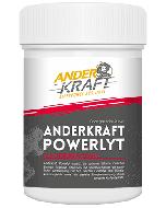 ANDERKRAFT POWERLYT KIRSCH PULVER