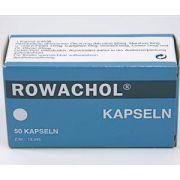 ROWACHOL KAPSELN