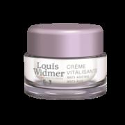 Widmer Creme Vitalisante 50ml