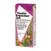 Florabio Kräuterblutsaft