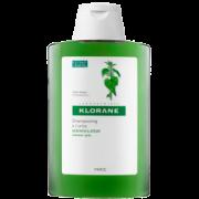 Klorane Shampoo Brennnessel