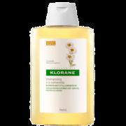 Klorane Shampoo Kamillen