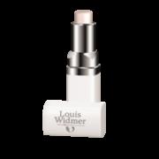 Widmer Lippenpflege UV 4,5ml