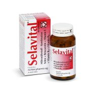 Selavital Tabletten