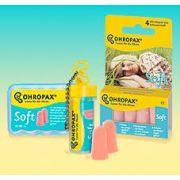 Ohropax Geräuschschutz Soft