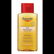 Eucerin pH5 Duschöl Nachfüllung