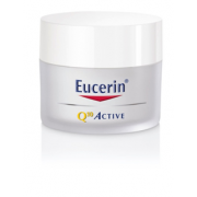 EUCERIN Q10 ACTIVE TAGESPFLEGE