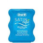 Oral-B SatinTape Zahnreinigungsband 25m