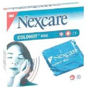 Nexcare Cold-Hot Mini lose ohne Schutzhülle  1 Stück