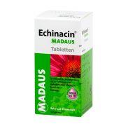 ECHINACIN-MADAUS TABL