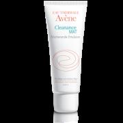 Avène Cleanance MAT mattierende Emulsion