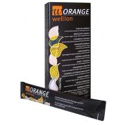 Wellion Orange