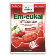 Em-eukal Wildkirsche zuckerfrei