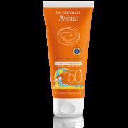 Avène Kinder-Sonnenmilch 50+