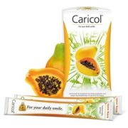 Caricol Stickpacks