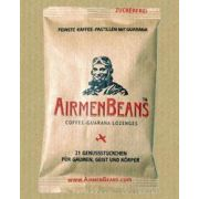 Air Men Beans Kaffee-Pastillen