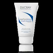 Ducray Kertyol P.S.O. Shampoo - Kopfhautpsoriasis