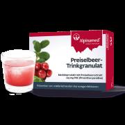 Alpinamed® Preiselbeer Granulat