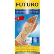 Futuro Handgelenk-Schiene 1 Stück
