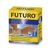 Futuro Handgelenksbandage links/rechts beige