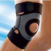 Futuro Sport Knie-Bandage 1 Stück