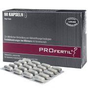 PROfertil® male Kapseln