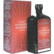 Anthozym Petrasch Alkoholfrei 500ml