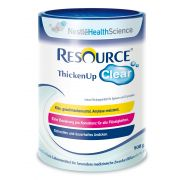 Resource® ThickenUp™ Clear - 125g