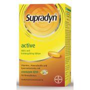 Supradyn® active Filmtabletten