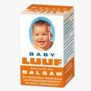 BABY-LUUF AETH.OELE BALSAM