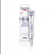 Eucerin Hyaluron-Filler Augenpflege