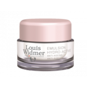 WIDMER LOUIS TAGESEMULSION HYDRO-ACTIVE