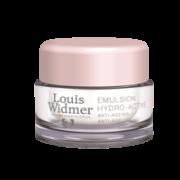 WIDMER LOUIS -OHNE PARFUM TAGESEMULSION HYDRO ACTIVE