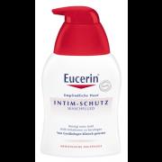 Eucerin Intim-Schutz Waschfluid