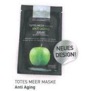 Fette Dermasel Maske Anti-Aging