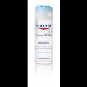 Eucerin DermatoCLEAN Erfrischendes Reinigungsgel