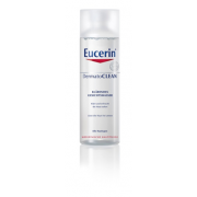 Eucerin DermatoCLEAN Klärendes Gesichtswasser