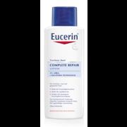 Eucerin COMPLETE REPAIR Lotion 5% Urea für trockene Haut
