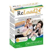 ReLoad 24 120 Kapseln