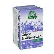 Dr. Kottas Grippe-Erkältungstee