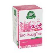 Dr. Kottas Bio-Babytee
