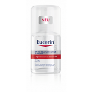 EUCERIN ANTI-TRANSPIRANT INTENSIVE SPRAY 72H