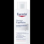 Eucerin DermoCapillaire Shampoo Hypotolerant
