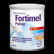 Fortimel Pulver 670g
