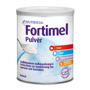 Fortimel Pulver 335g