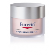 EUCERIN EVEN BRIGHTER TAGESPFLEGE LSF30