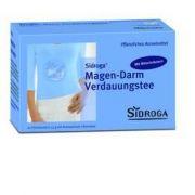 Sidroga Magen-Darm Verdauungstee