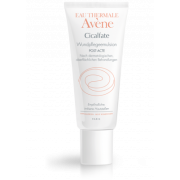 Avène Cicalfate Wundpflegeemulsion Post-Acte