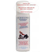 Pedesin Schuhdesinfektions-Spray N 50ml